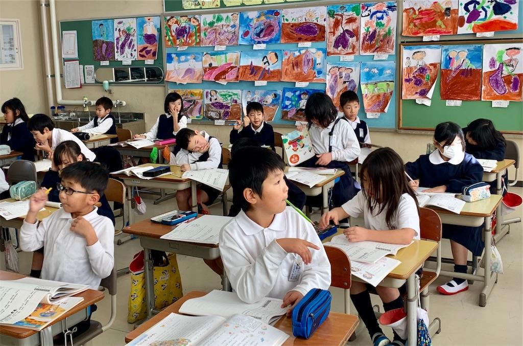 f:id:fukugawa-es:20200109170813j:image
