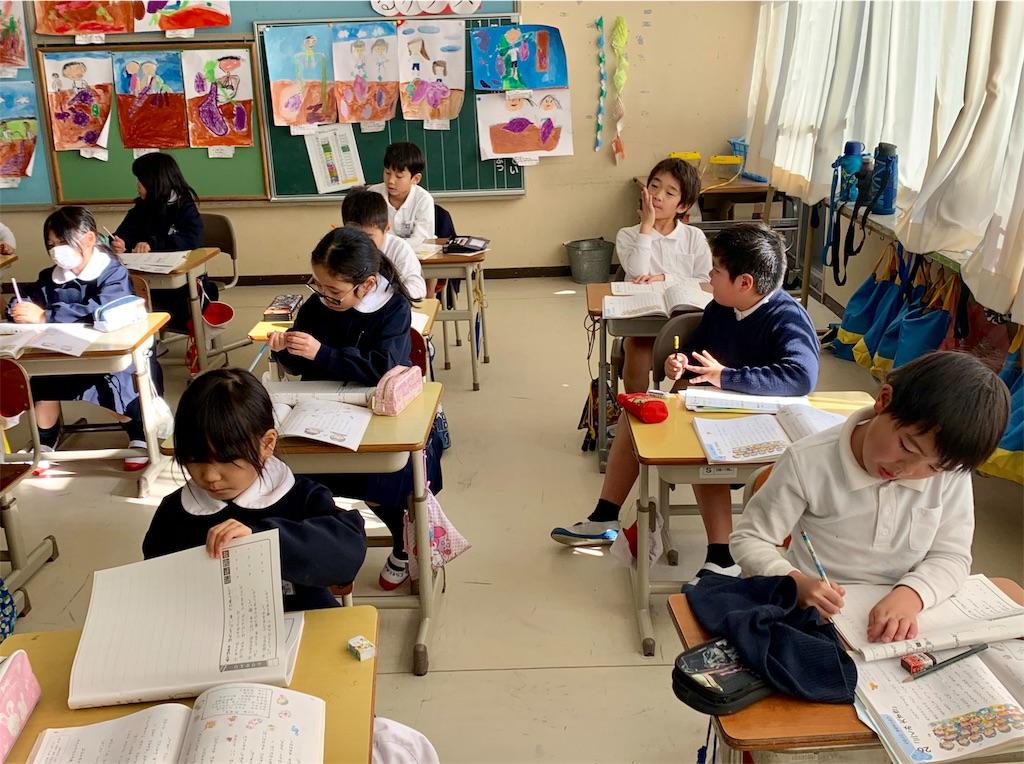 f:id:fukugawa-es:20200109170818j:image