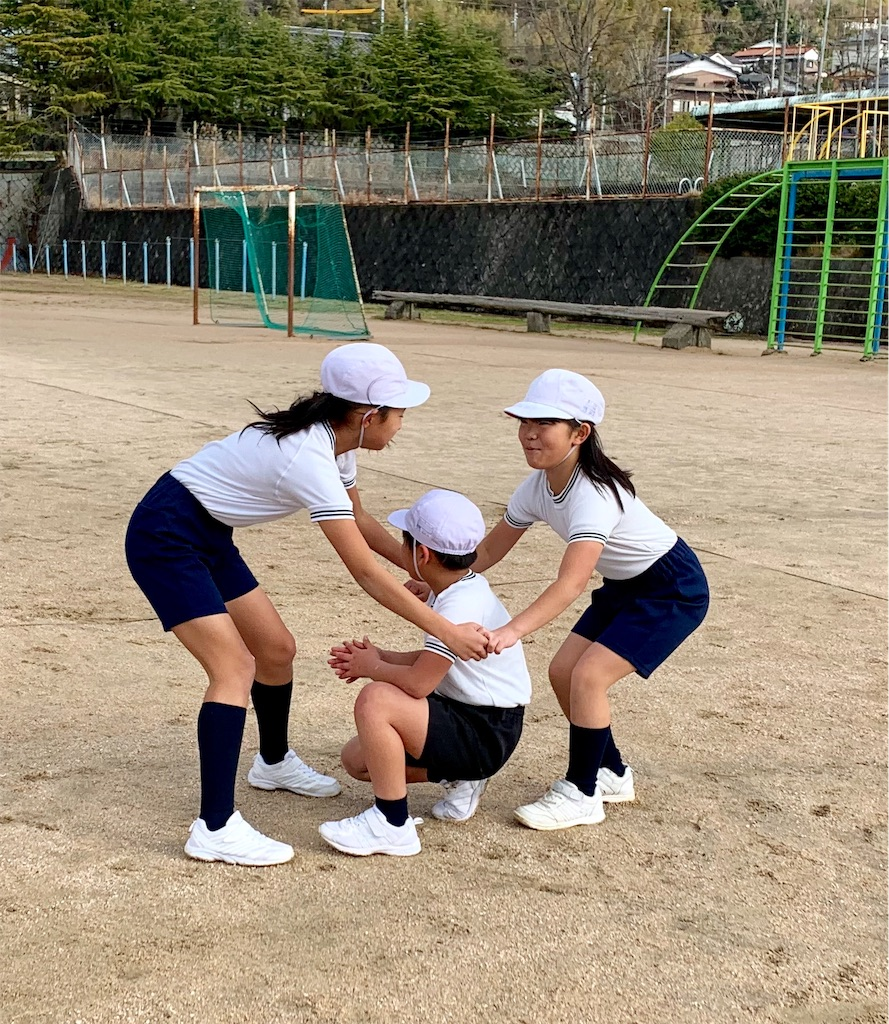 f:id:fukugawa-es:20200109170826j:image