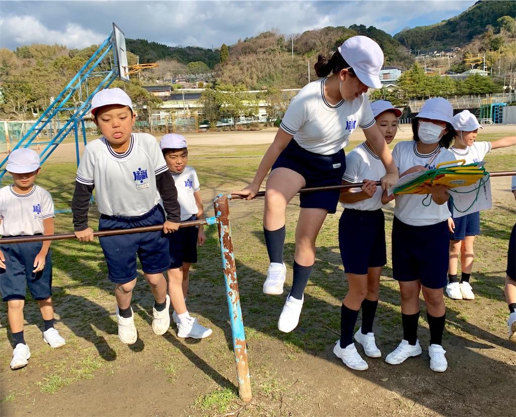f:id:fukugawa-es:20200109170836j:image