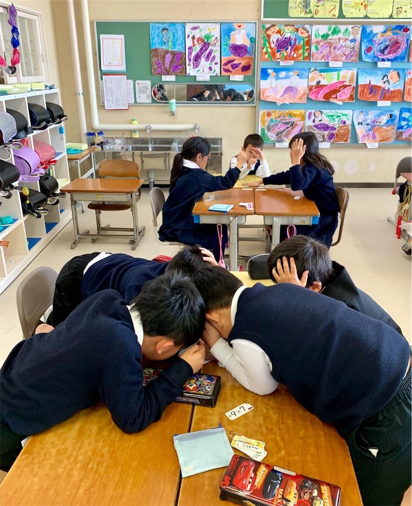 f:id:fukugawa-es:20200110100749j:image