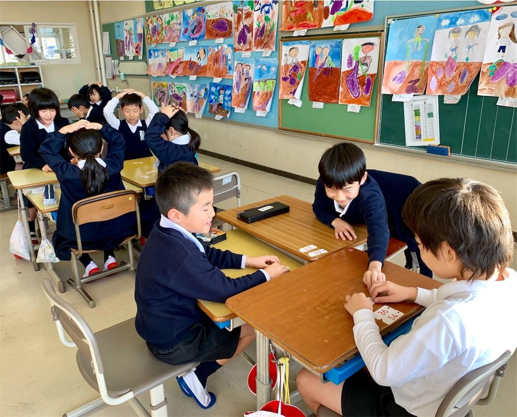 f:id:fukugawa-es:20200110100756j:image