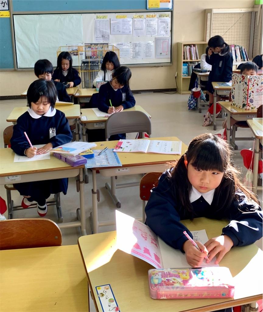 f:id:fukugawa-es:20200110100759j:image