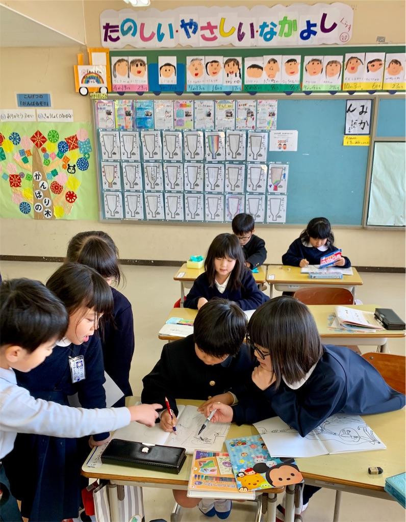 f:id:fukugawa-es:20200110100807j:image
