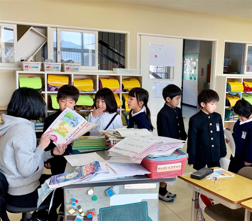f:id:fukugawa-es:20200110100809j:image