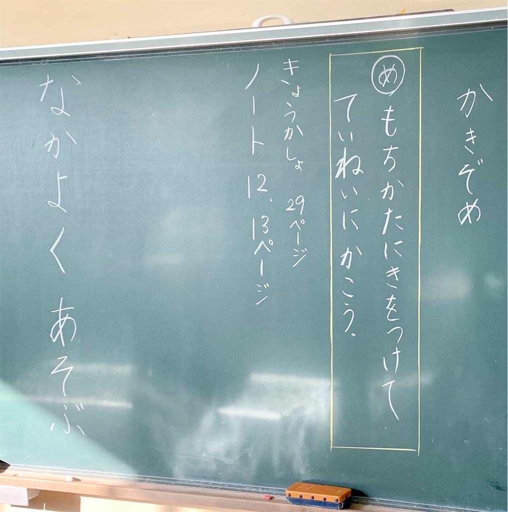 f:id:fukugawa-es:20200110100813j:image