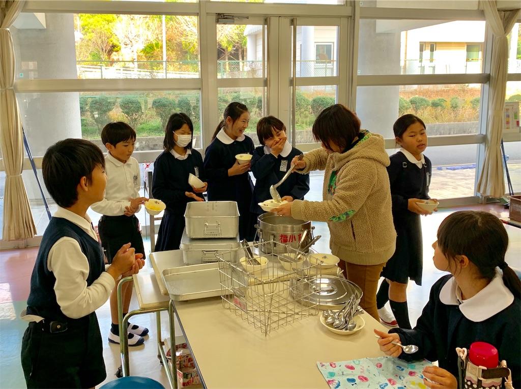 f:id:fukugawa-es:20200110131622j:image