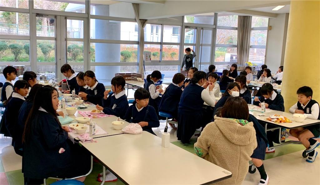 f:id:fukugawa-es:20200110131631j:image