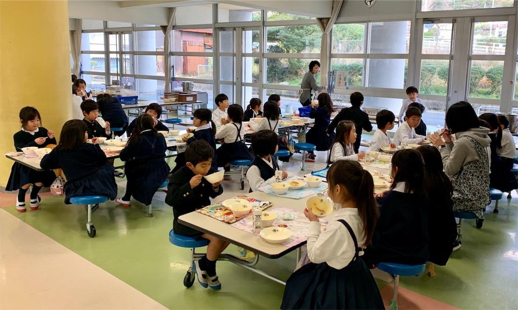 f:id:fukugawa-es:20200110131650j:image