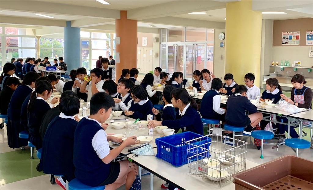 f:id:fukugawa-es:20200110131707j:image