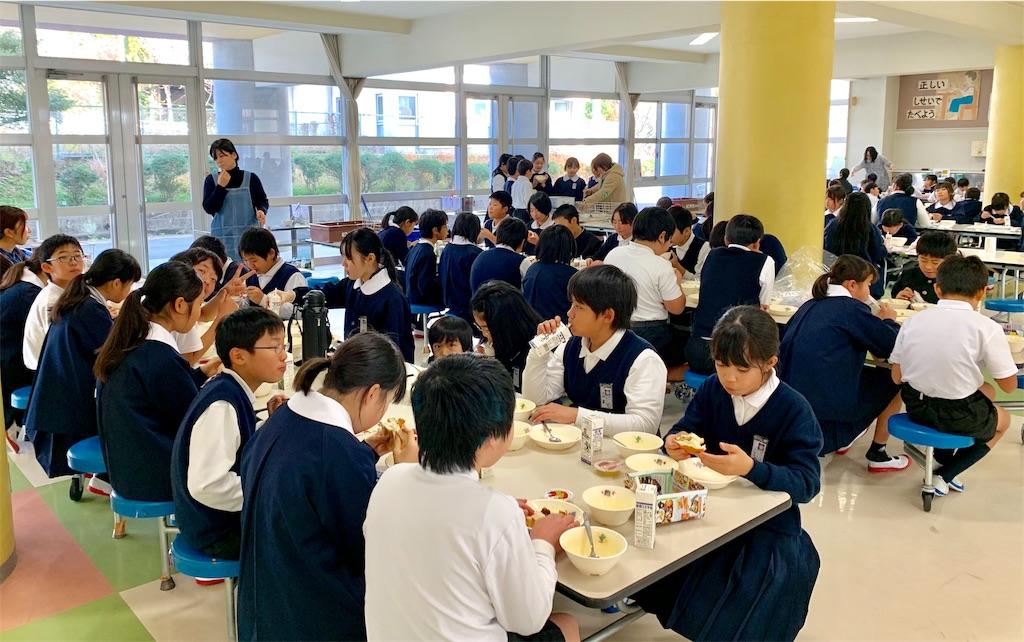 f:id:fukugawa-es:20200110131714j:image