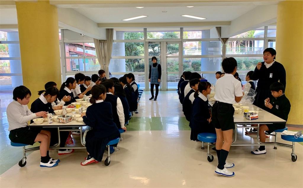 f:id:fukugawa-es:20200110131717j:image