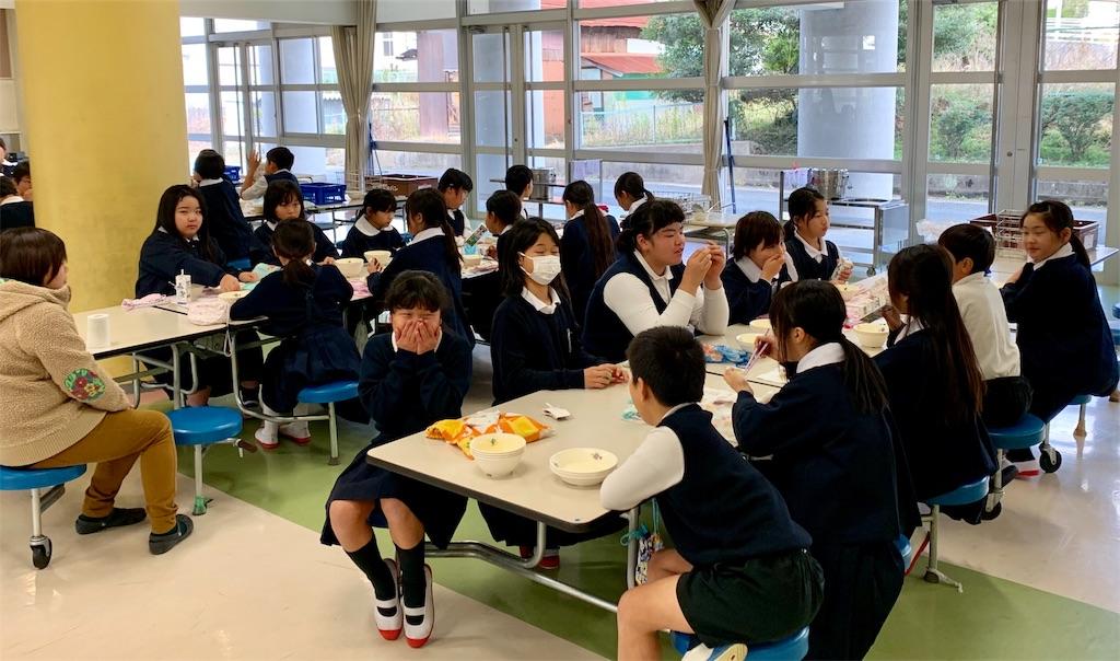f:id:fukugawa-es:20200110131722j:image