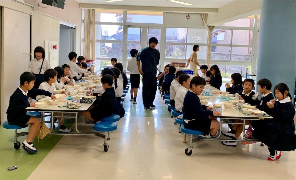 f:id:fukugawa-es:20200110131745j:image