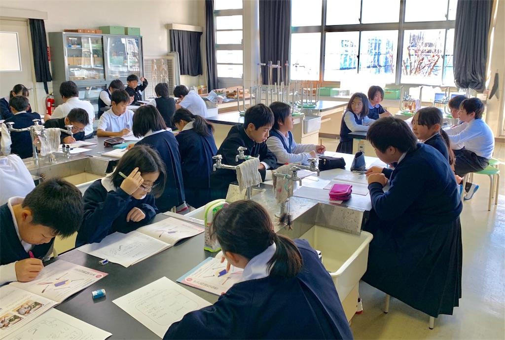 f:id:fukugawa-es:20200110151549j:image
