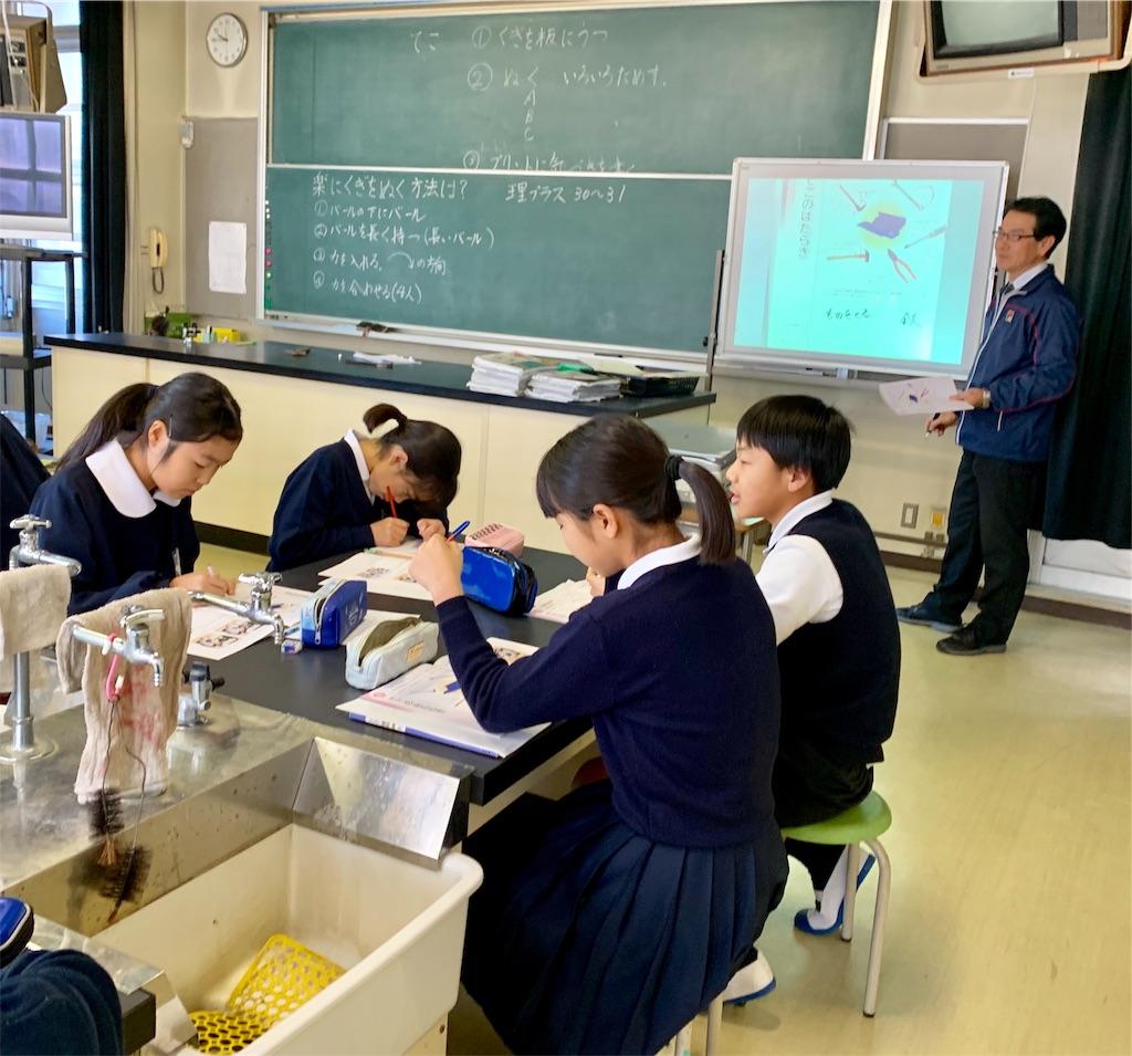 f:id:fukugawa-es:20200110151559j:image