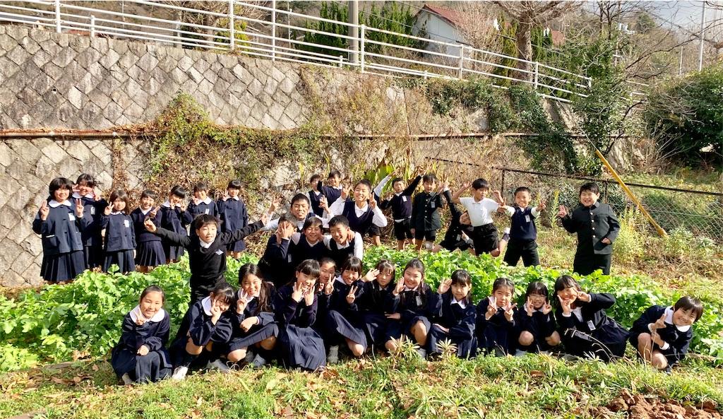 f:id:fukugawa-es:20200110152457j:image