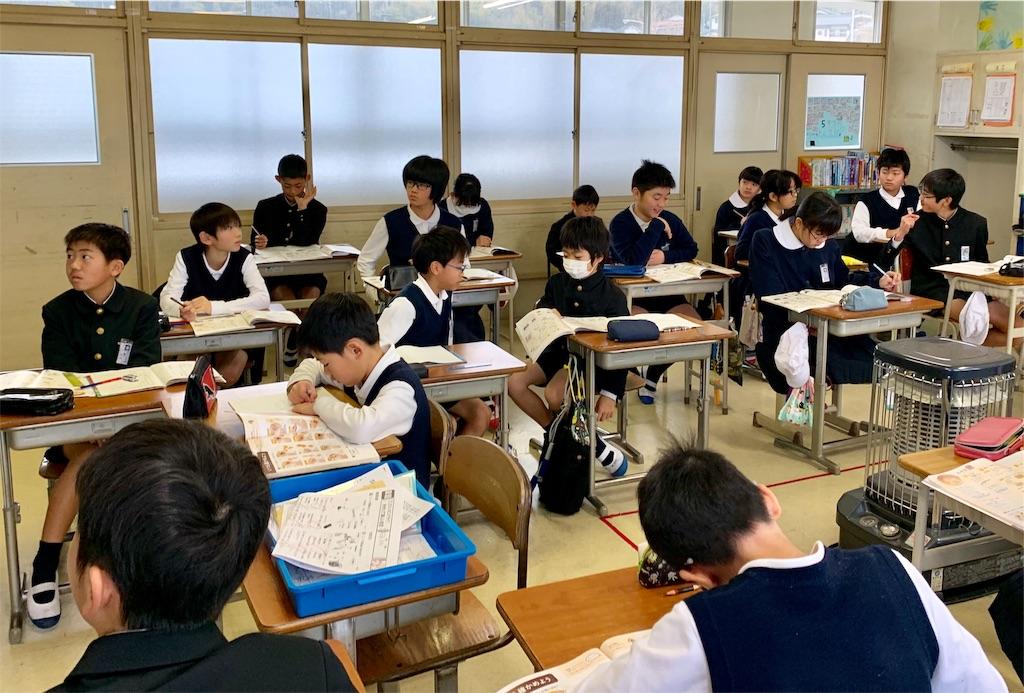 f:id:fukugawa-es:20200114113511j:image