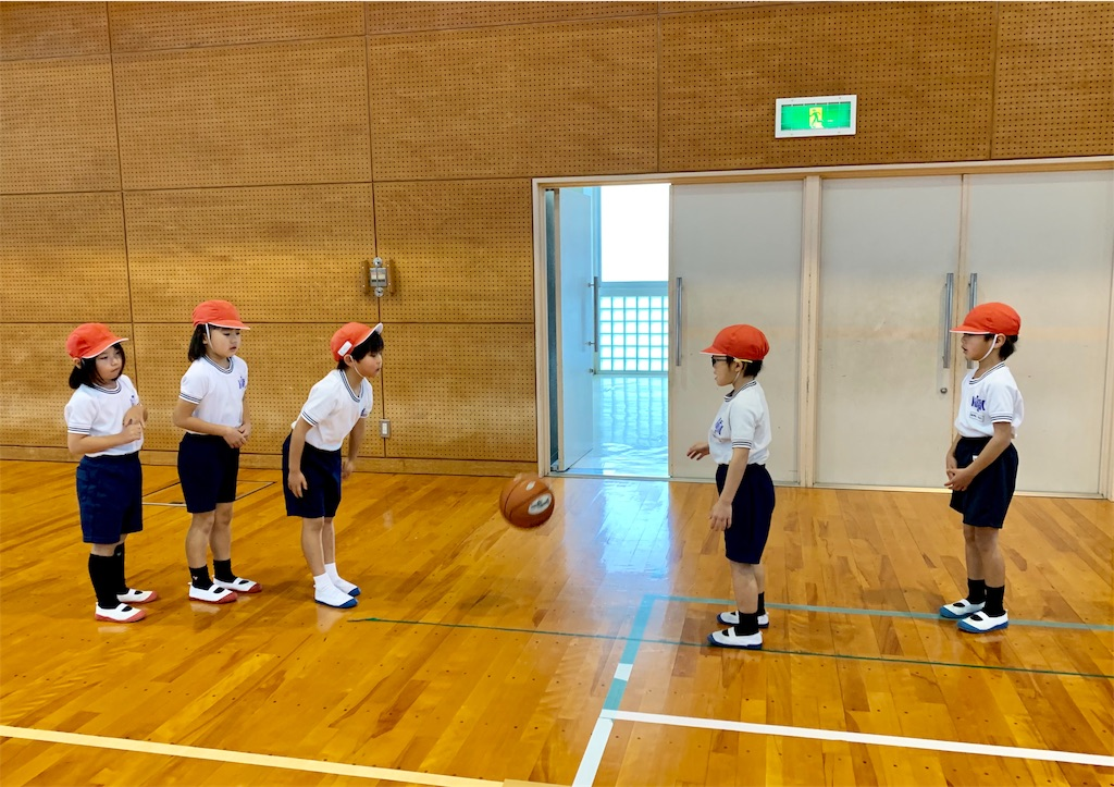f:id:fukugawa-es:20200114113514j:image