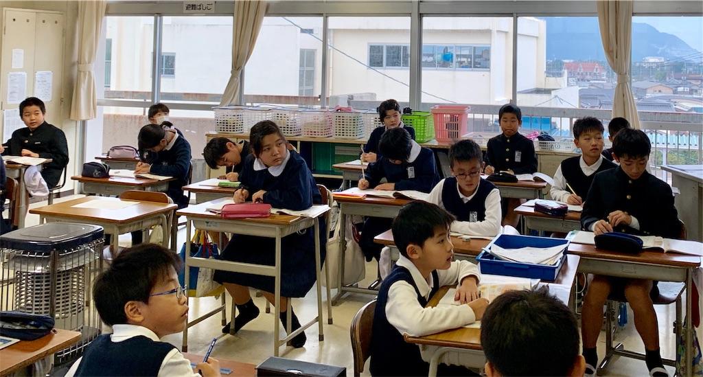 f:id:fukugawa-es:20200114113517j:image