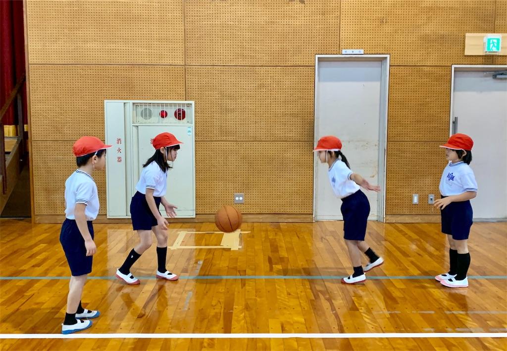 f:id:fukugawa-es:20200114113524j:image