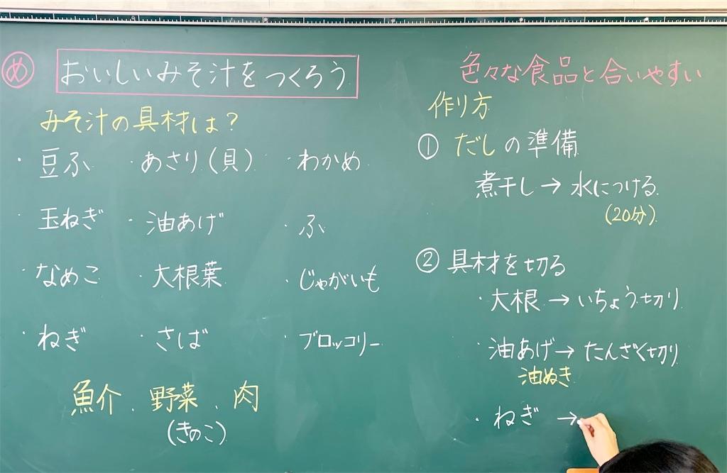 f:id:fukugawa-es:20200114113540j:image