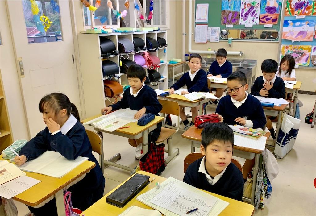 f:id:fukugawa-es:20200114113546j:image
