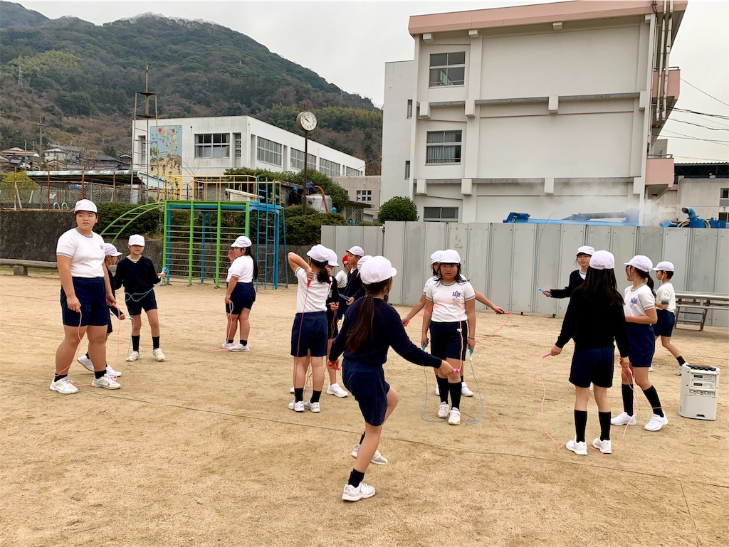 f:id:fukugawa-es:20200114123107j:image
