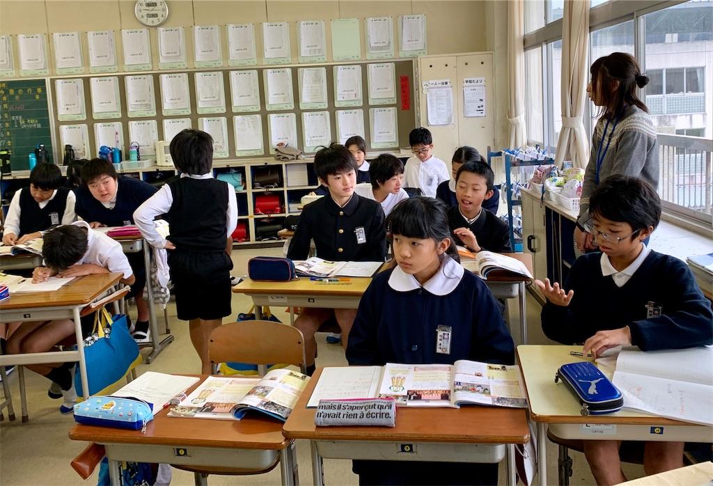 f:id:fukugawa-es:20200114123111j:image