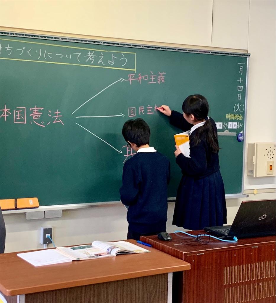 f:id:fukugawa-es:20200114123119j:image