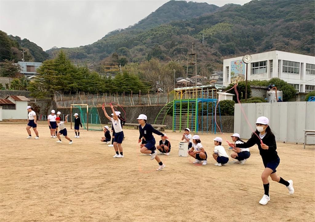 f:id:fukugawa-es:20200114123136j:image