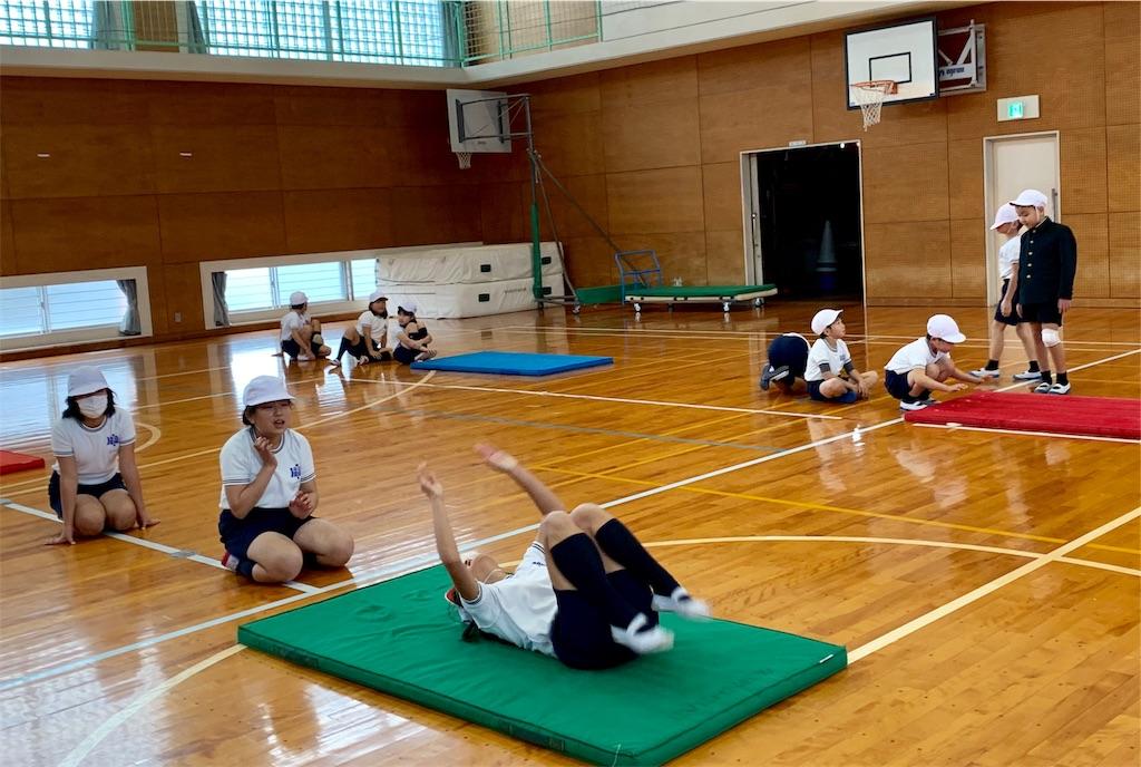 f:id:fukugawa-es:20200114123139j:image