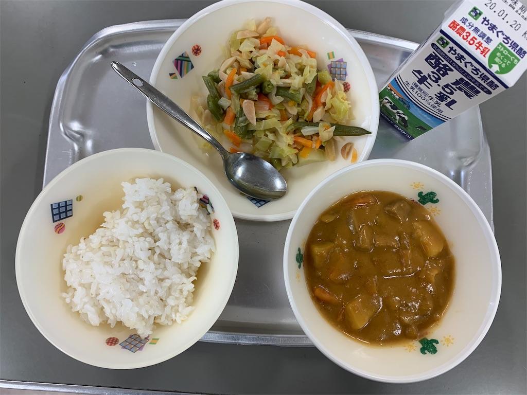 f:id:fukugawa-es:20200114132015j:image