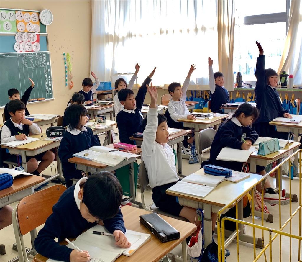 f:id:fukugawa-es:20200115134041j:image