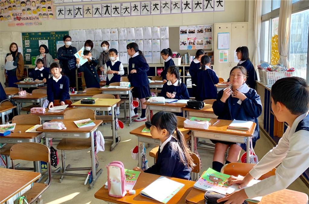f:id:fukugawa-es:20200115134107j:image