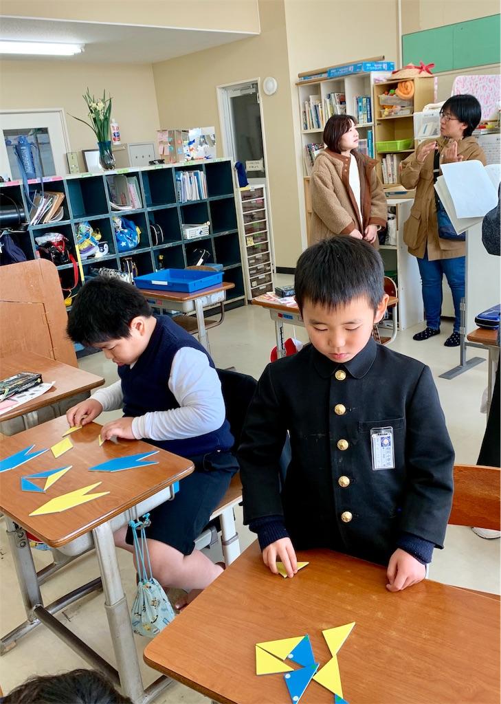 f:id:fukugawa-es:20200115134114j:image