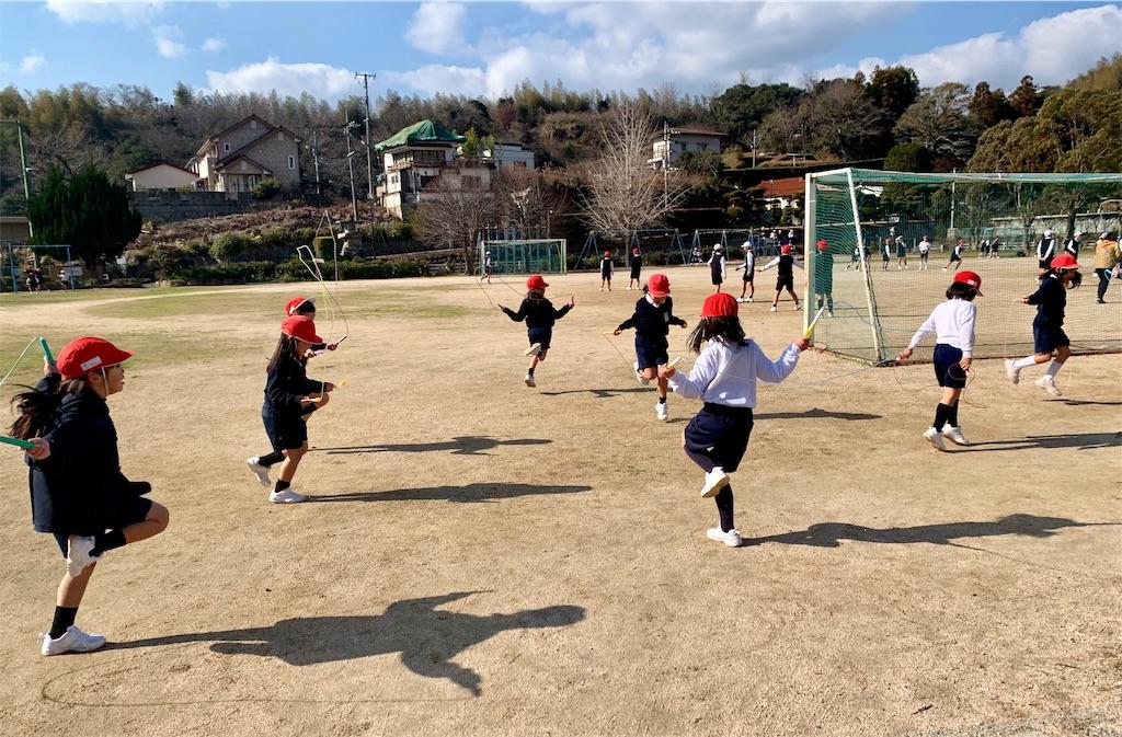 f:id:fukugawa-es:20200115144028j:image