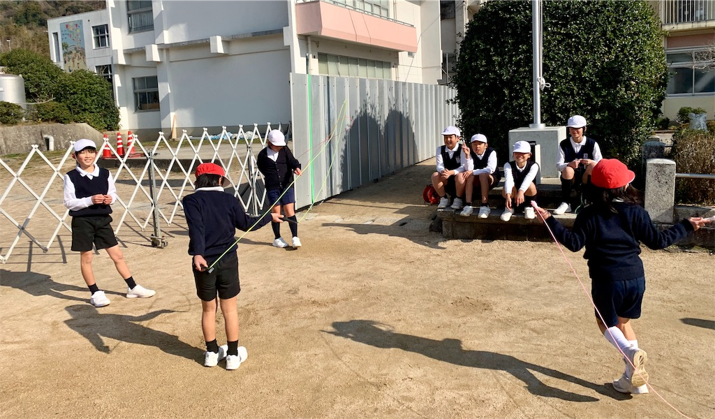 f:id:fukugawa-es:20200115144035j:image