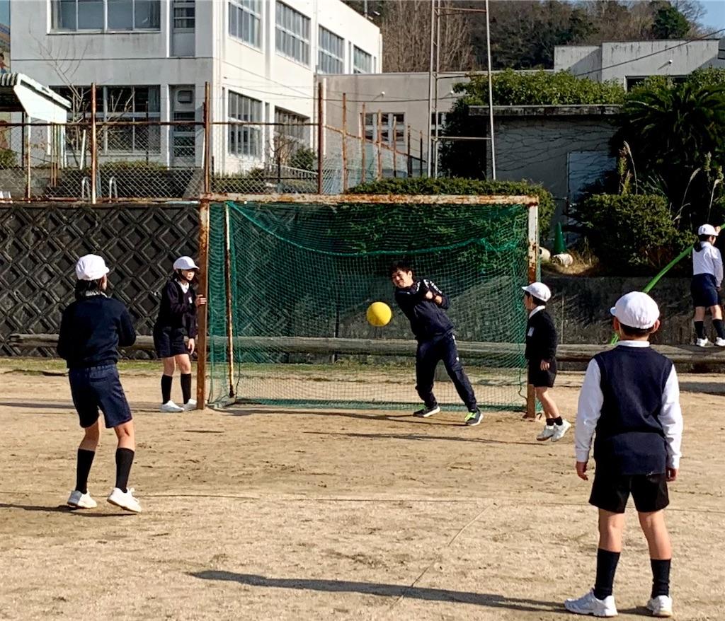 f:id:fukugawa-es:20200115144043j:image