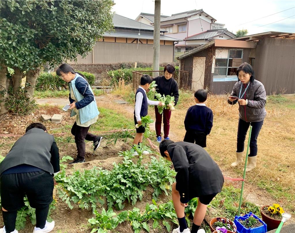 f:id:fukugawa-es:20200116100232j:image