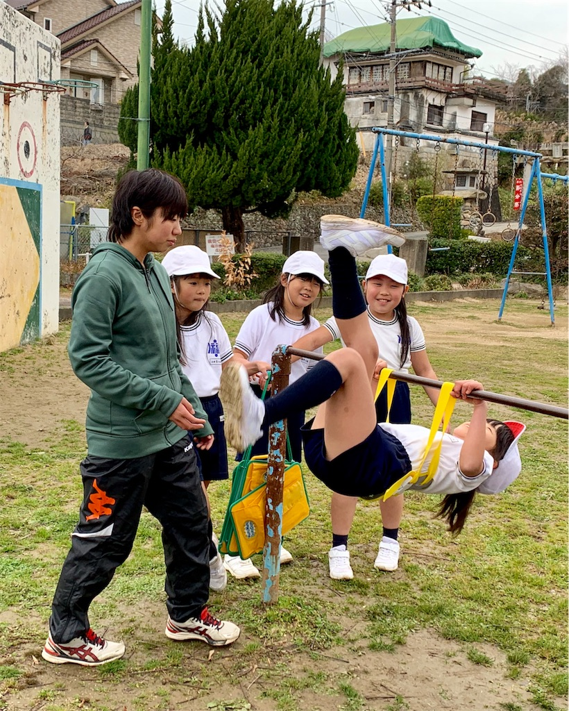 f:id:fukugawa-es:20200116134046j:image