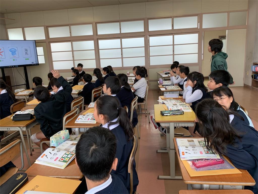 f:id:fukugawa-es:20200116143945j:image