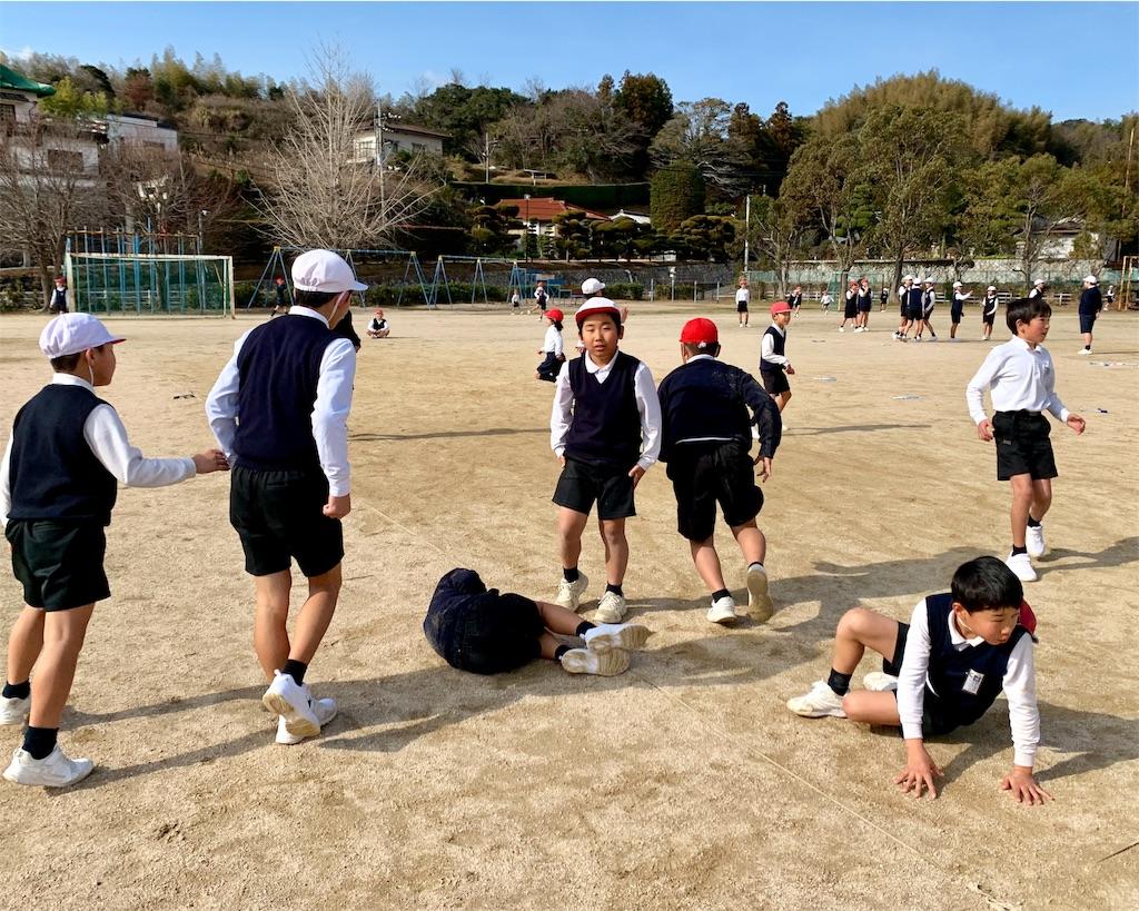 f:id:fukugawa-es:20200117134341j:image