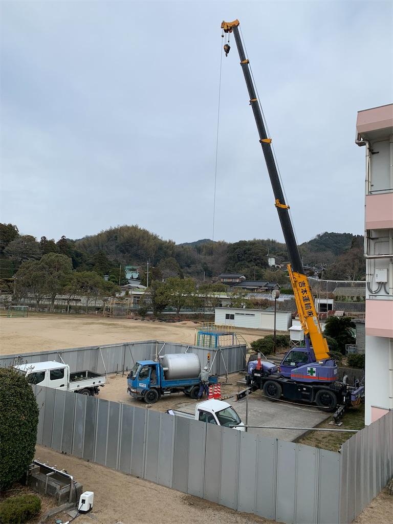 f:id:fukugawa-es:20200117134622j:image