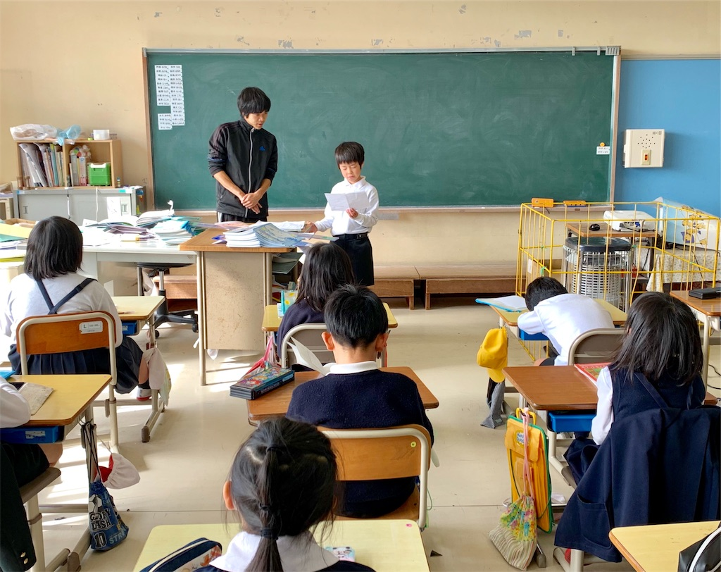 f:id:fukugawa-es:20200117150728j:image