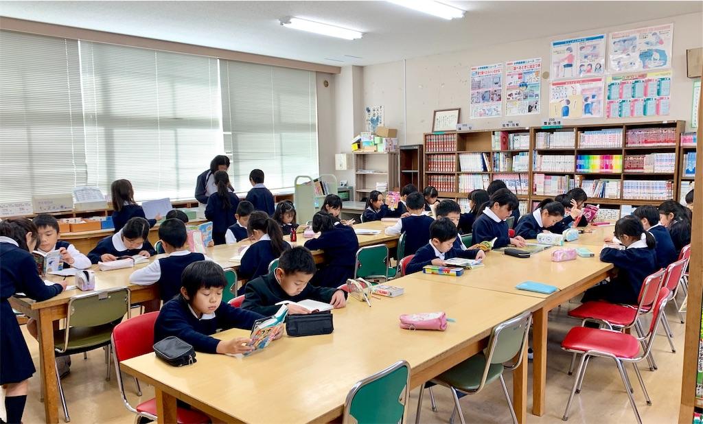 f:id:fukugawa-es:20200117150732j:image