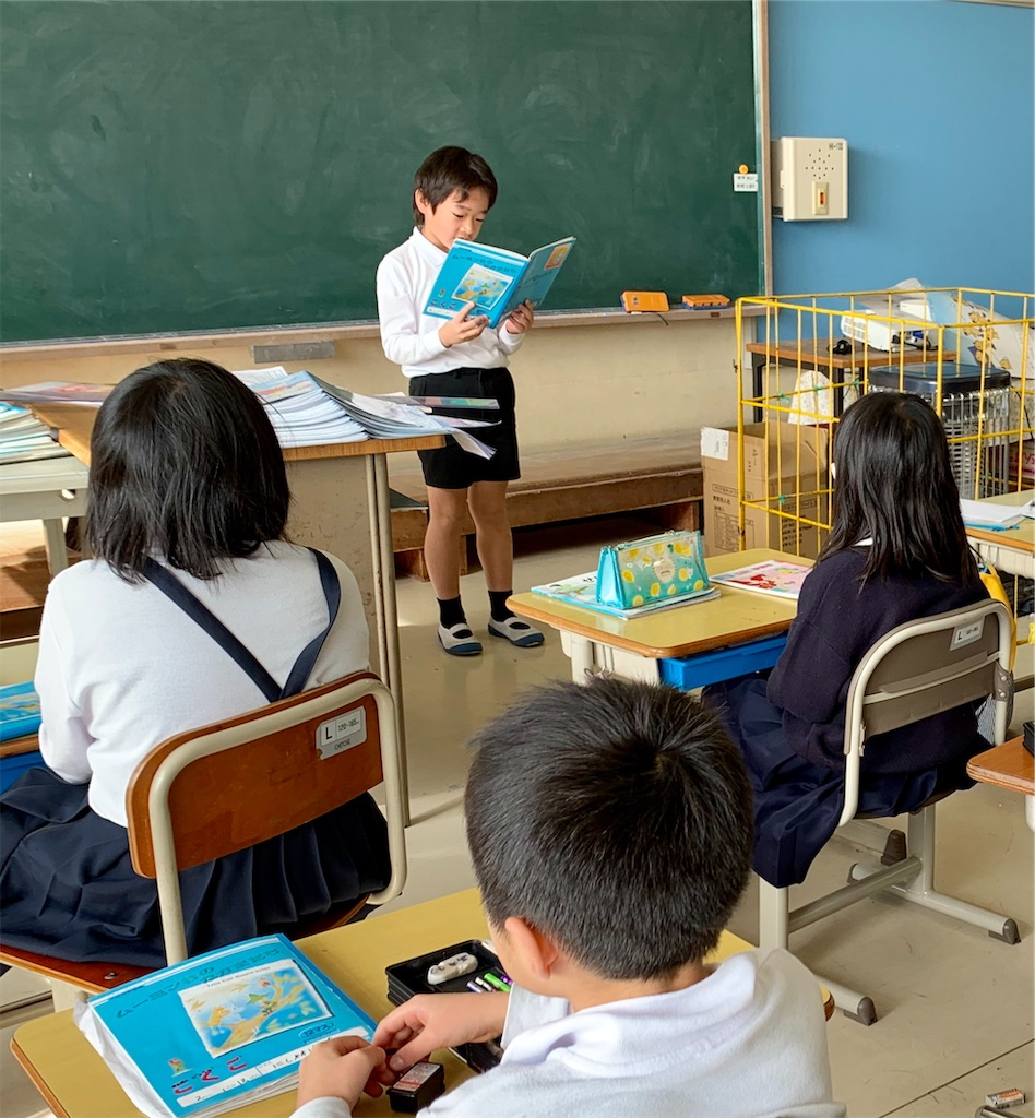f:id:fukugawa-es:20200117150748j:image