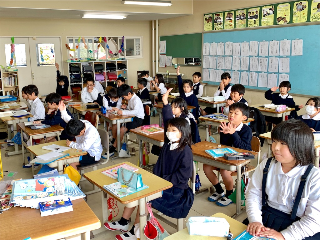 f:id:fukugawa-es:20200117150753j:image