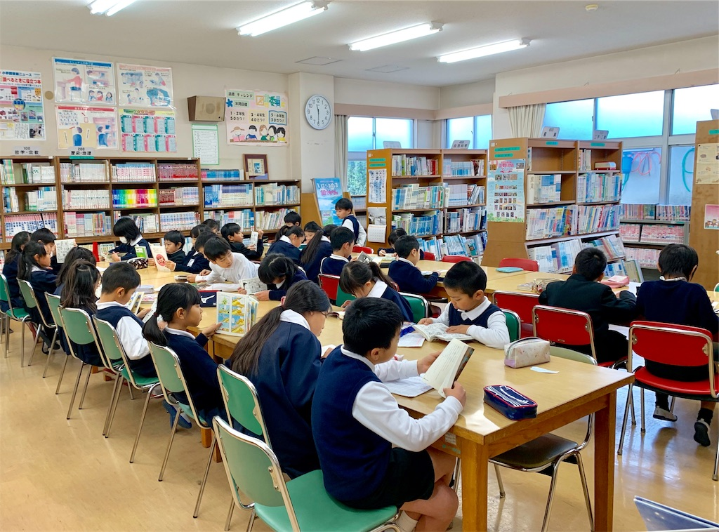f:id:fukugawa-es:20200117150847j:image