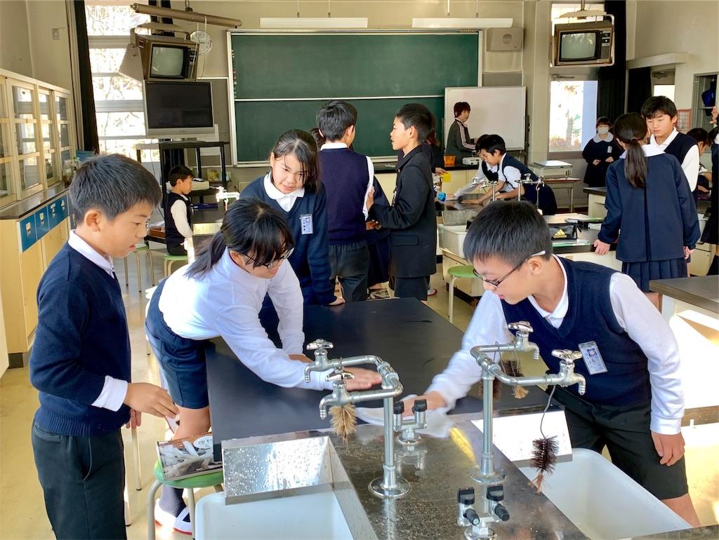 f:id:fukugawa-es:20200117151906j:image
